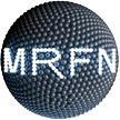 mrfn_mrsec_transparent_logo