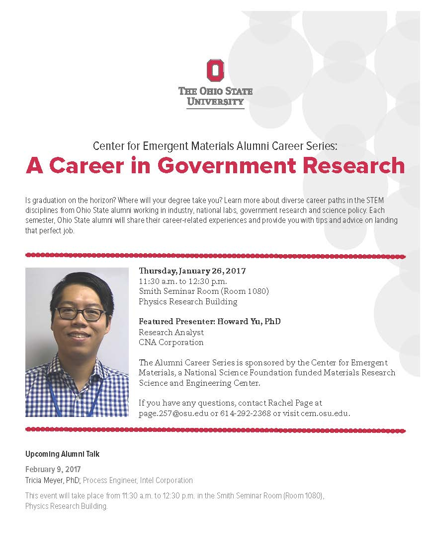 cem-alumni-career-series-howard-yu-cna