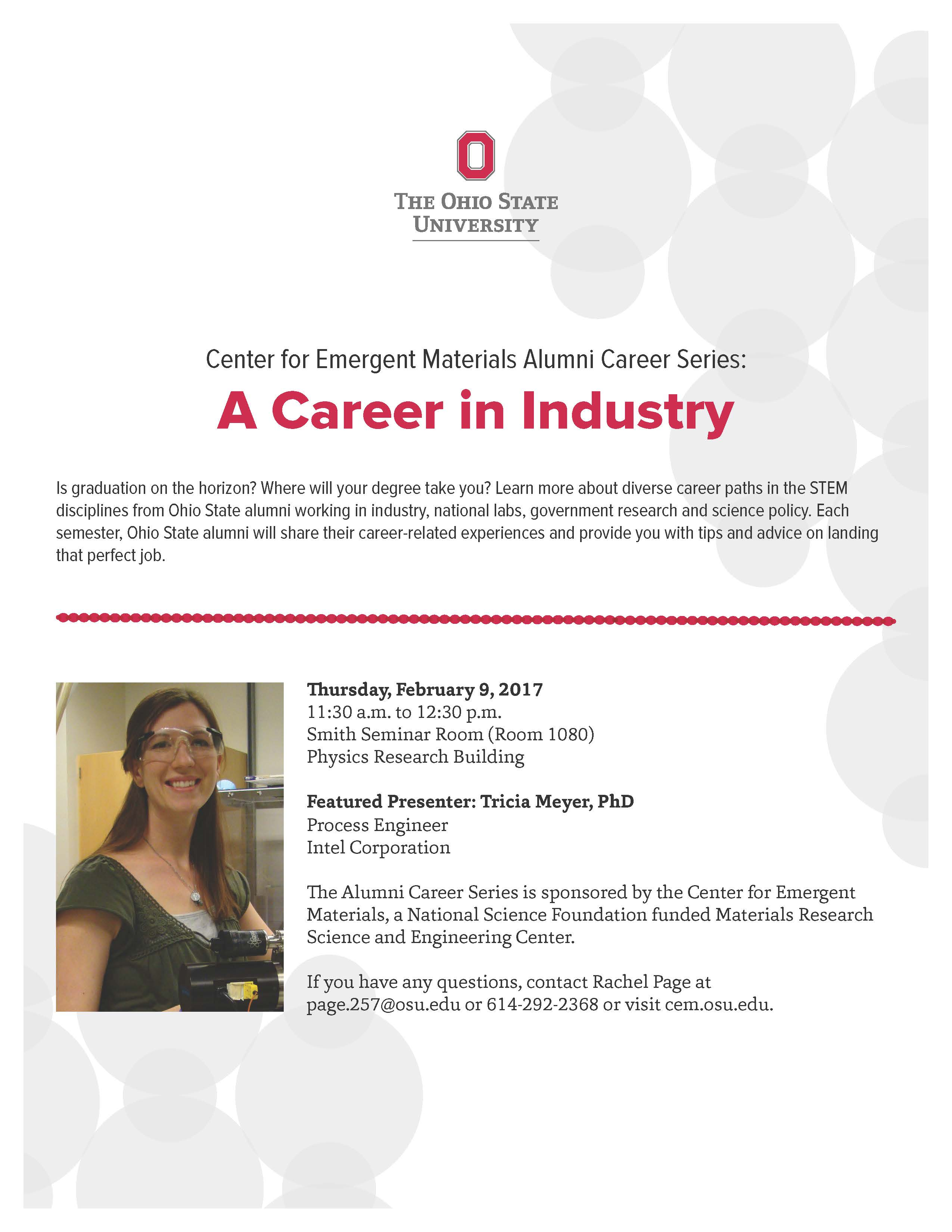 cem-alumni-career-series-tricia-meyer-intel