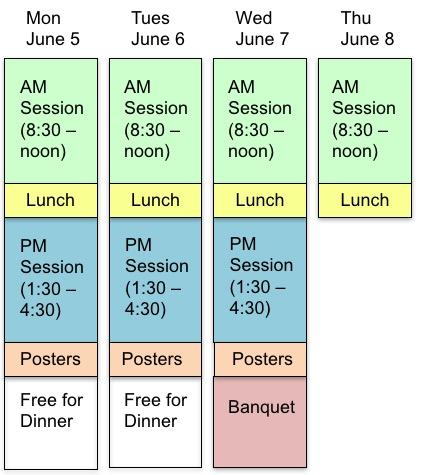 schedules-15em1hc